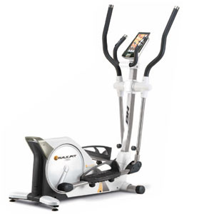 Elíptica I.Walk Fit de BH FITNESS