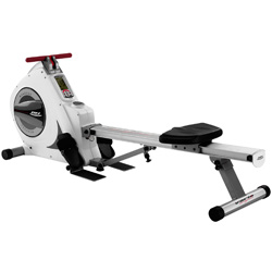 Remo BH FITNESS Vario Program