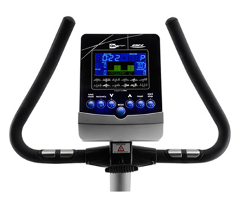 Monitor de la estática BH FITNESS Onyx Program